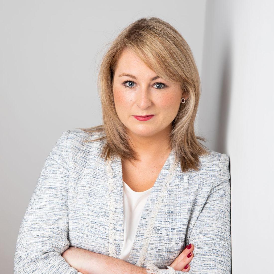 Paula Cullinane